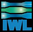 IWL Downloads